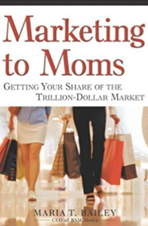 Marketing to Moms