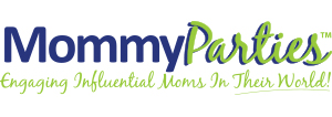 MommyParties