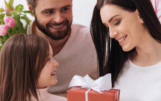 4 Last-Minute Tips to Increase Your Mother's Day Sales