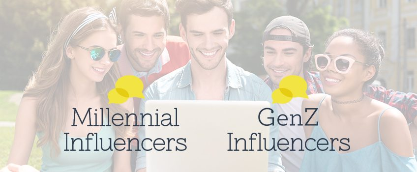 Announcing The Launch Of Two New Influencer Communities