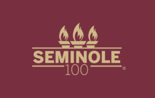 BSM Media Makes Seminole 100 As Fastest-Growing Alumni-Owned Company