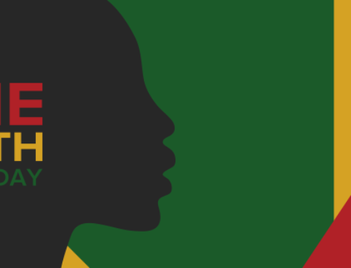 What Brands Need to Know About Juneteenth